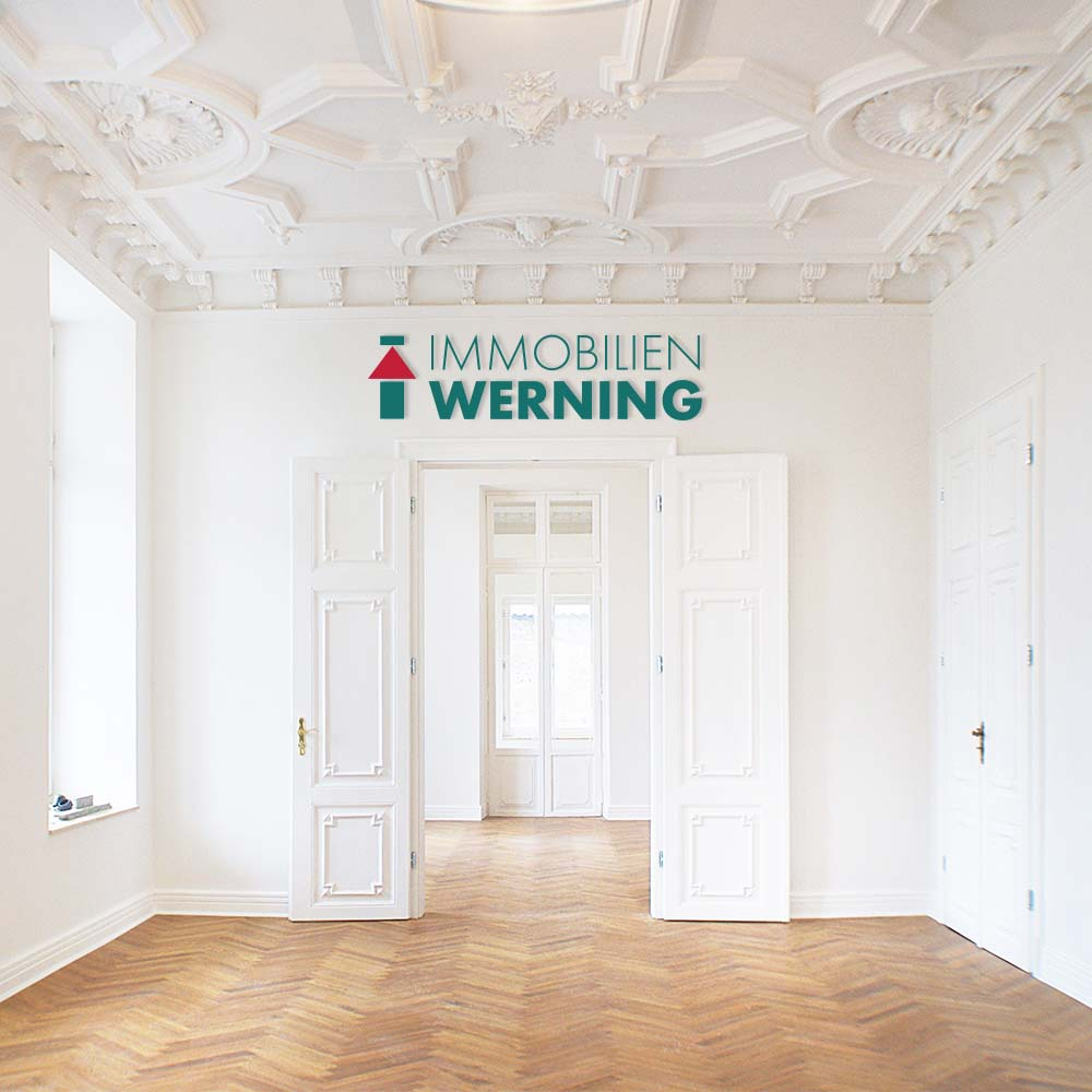 Immobilien Werning immobilienbewertung immobilien werning