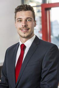 Maximilian Harst