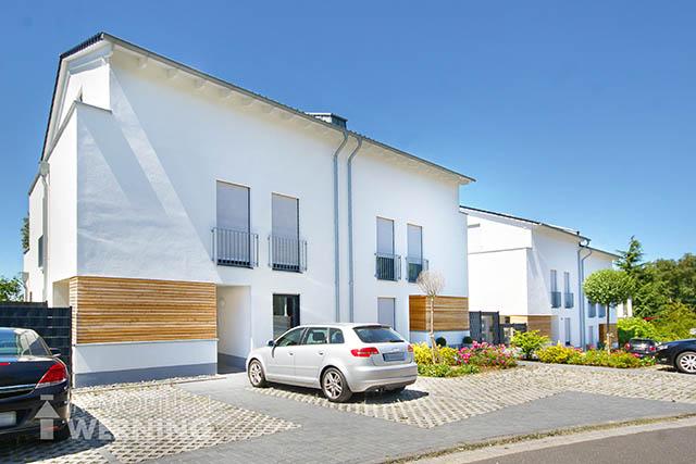 Anlageobjekt kaufen in Königswinter Thomasberg, Mehrfamilienhaus, Mietwohnungen, Renditeobjekt kaufen, Haus kaufen in Königswinter, Makler, Immobilien Immobilienmakler Werning