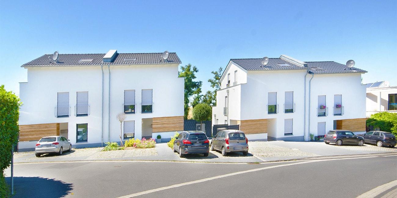 Slider, Anlageobjekt kaufen, Haus kaufen in Königswinter, Haus kaufen in Thomasberg, Immobilienmakler, Makler, Immobilien Werning, Renditeobjekt