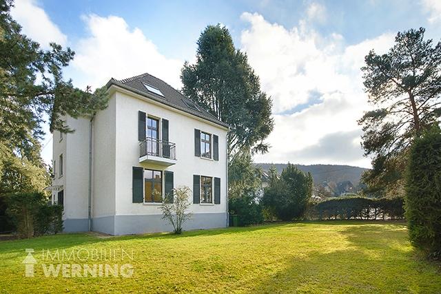 Haus mieten rheinbreitbach bad honnef immobilien werning