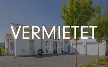 Luxuriöses Architektenhaus mit hochwertiger Ausstattung 53572 Unkel, Einfamilienhaus