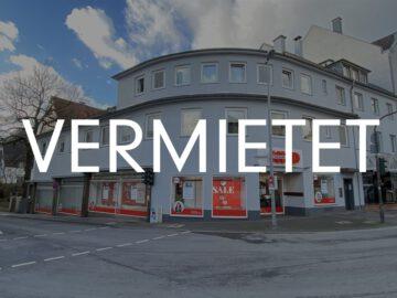 3-Zimmer-Wohnung mit Balkon im Herzen von Bad Honnef! 53604 Bad Honnef, Etagenwohnung