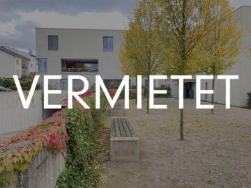 VERMIETET! Erstbezug nach Renovierung! Moderne & großzügig geschnittene Wohnung im Zentrum von Bad Honnef! 53604 Bad Honnef, Etagenwohnung