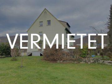 VERMIETET! Erstbezug nach umfassender Renovierung! 3-Zimmer-Wohnung in Königswinter-Oberdollendorf 53639 Königswinter, Etagenwohnung