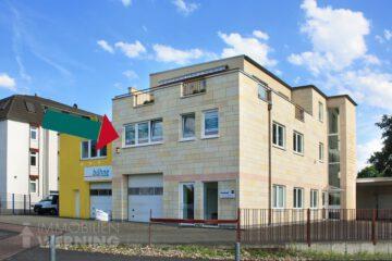 Helle Büroräume im Gewerbegebiet Bad Honnef-Süd! 53604 Bad Honnef, Bürofläche
