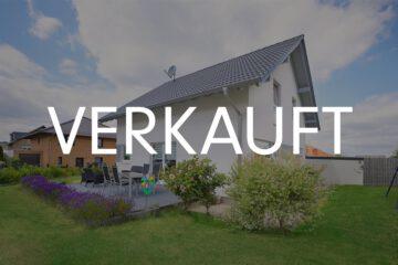 Bj. 2015! Schönes KfW-55-Einfamilienhaus mit Garten in Bad Honnef 53604 Bad Honnef, Einfamilienhaus
