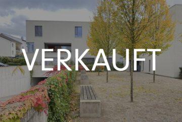 Moderne und großzügig geschnittene Eigentumswohnung im Zentrum von Bad Honnef! 53604 Bad Honnef, Etagenwohnung